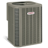 Lennox 14acx Central Air Conditioner