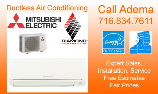 ac and portable heaters system air thailand in fk wholesale prices mitsubishi price conditioners conditioner cost cooling